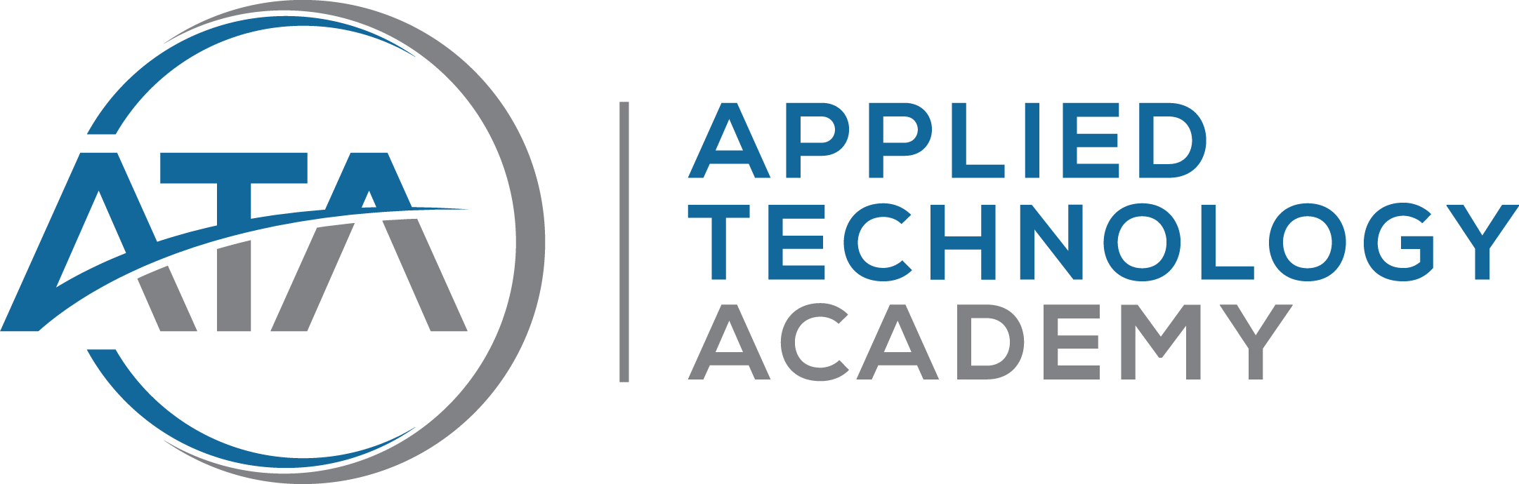 Applied Technology Academy
