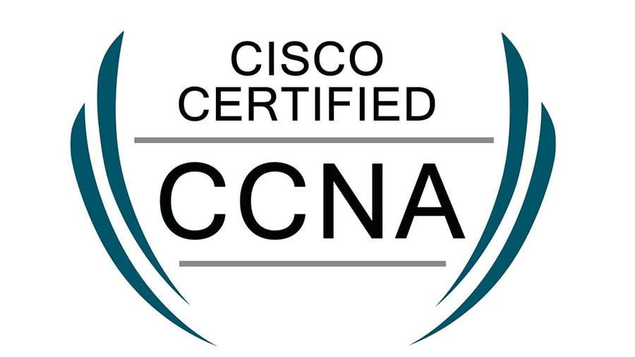 Cisco CCNA v1.0 Evening | Applied Technology Academy